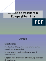 sisteme_de_transport_in_europa_si_romania.ppt
