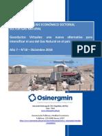 RAES-Gas-Natural-Diciembre-II-2018-GPAE-OS