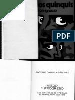 los espanholes d a pie bajo franquismo.pdf