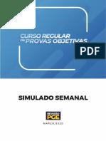 CURSO_REGULAR_-_SIMULADO_SEMANAL__29-03__-_GABARITO_COMENTADO.pdf