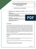 GUIA DE APRENDIZAJE TRANSVERSAL CULTURA FÍSICA 2018 (Recuperado automáticamente).docx