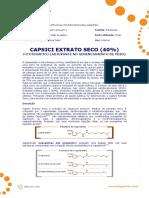capsici-extrato-seco-40