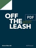 dw-leashbbb
