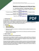 Anaya, Rincon, Rojas_Informe#8_Medición_EPS