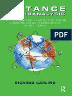 distance psycho cartea.pdf