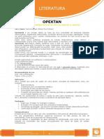 Opextan_2 hidroxitirosol