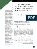 NA SEGUNDA.pdf