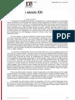 2013_ano3_vol1_agente008_fatima_sarmento.pdf