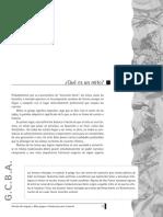 Qué es un mito.pdf