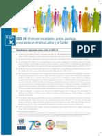 ods16_c1900801_press.pdf