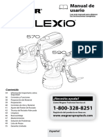 Flexio-570-and-590-0529595B_sp