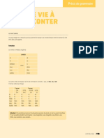 NRP 3_prof_precis_grammaire_u09
