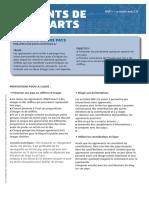 NRP_1_activites2.0_u01