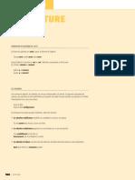 NRP_3_prof_precis_grammaire_u06