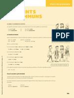 NRP_1_prof_precis_grammaire_u03