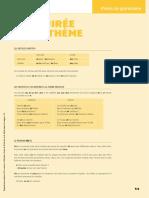 NRP_1_prof_precis_grammaire_u06