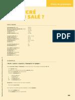 NRP_1_prof_precis_grammaire_u09