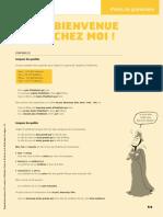NRP_1_prof_precis_grammaire_u10