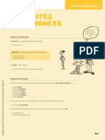 NRP_2_prof_precis_grammaire_u01.pdf