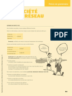 NRP_2_prof_precis_grammaire_u04.pdf
