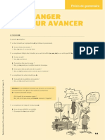 NRP_2_prof_precis_grammaire_u07