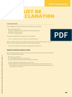 NRP_2_prof_precis_grammaire_u08