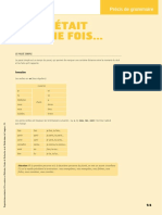 NRP_2_prof_precis_grammaire_u09