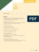 NRP_3_prof_precis_grammaire_u01