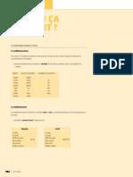 NRP_3_prof_precis_grammaire_u04