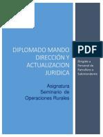 PT - SI  Seminario de Operaciones  Rurales.pdf