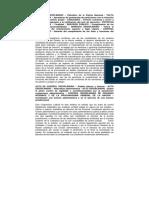 consejo de estado2- disciplinario.pdf