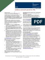 PHD1_en.pdf
