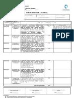 PROF MARTIN GOMEZ B PLAN DE PROSECUCION A DISTANCIA POSGRADO 1-2020 FINAL