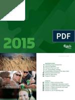 Carlsberg_Group_Sustainability_Report_2015.pdf