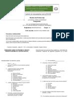 Encuesta BIOESTADISTICA-D..