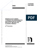 COVENIN 1245.pdf
