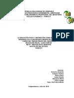 Proyecto Mariannys.docx