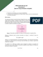 Laboratorio # 5 Fuerza de flotación y estabilidad de cuerpos flotantes.pdf
