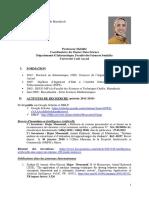CV_MOUSANNIF_fr_2019.pdf