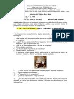 2020_1105Actividad3.pdf