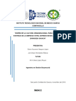 INSTITUTO-TECNOLOGICO-NACIONAL-DE-MEXICO-CAMPUS-COMITANCILLO