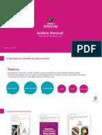 Reporte Mercado Marzo.pdf