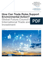 WEF_GFC_Briefing_on_Trade_and_Environment_Report_2020.pdf