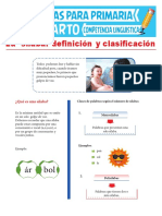 Definición-y-Clasificación-de-la-Sílaba