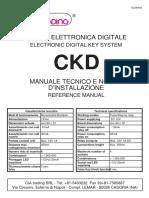 CKD_IT-EN.pdf