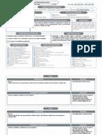 Português - Prof. Antonio Ricardo Paixão dos Santos - 7A (manhã) - Planejamento Semanal (específico) - Abril 2020