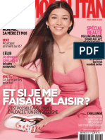 Cosmopolitan557
