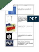 20 objetos del laboratorio.docx