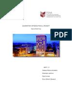 Proiect-Marketing-International.docx