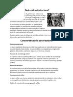 Qué_es_el_autoritarismo